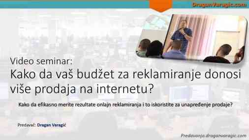 Seminar-unapredjenje-prodaje-shop