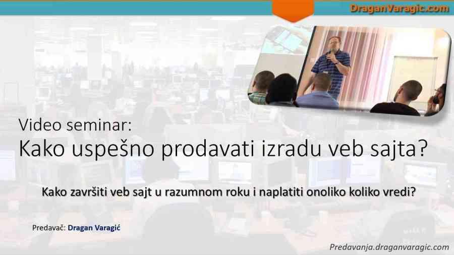 kako-prodavati-veb-sajtove-video