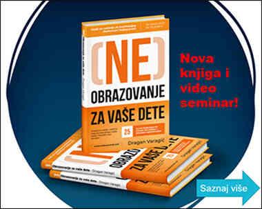 knjiga i seminar 3801