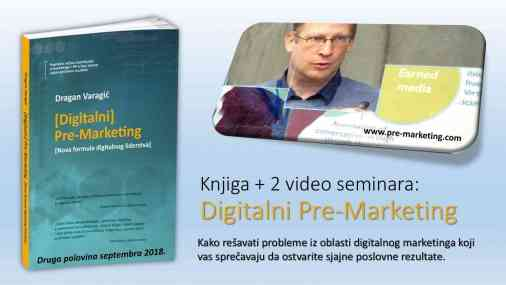 knjiga-i-seminar digitalni pre-marketing