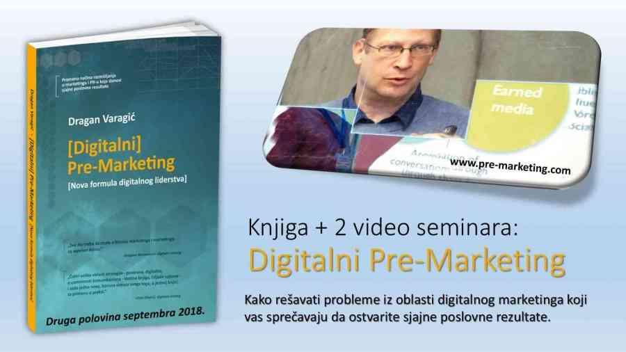knjiga-i-seminar digitalni pre-marketing