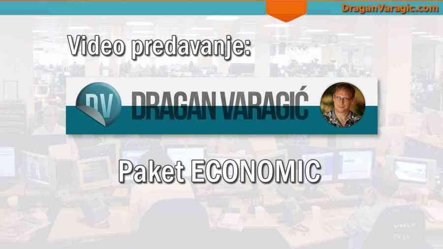paket-economic