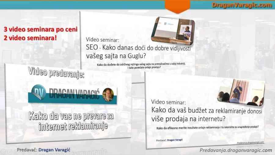 paket-internet-reklamiranje