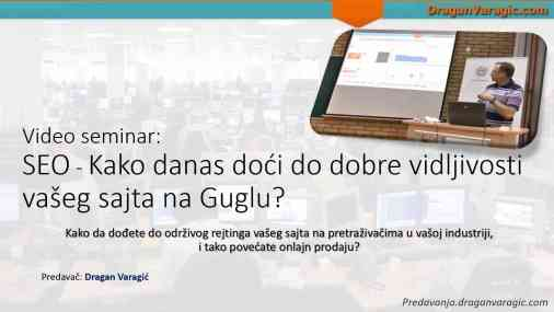 seo-osnove-video